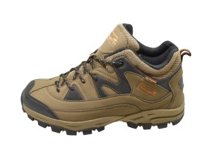 hiking shoes mens, hiking boots mens, hikers shoe, outdoor shoes men,trekking, buy shoes wholesale, cheap shoes clearance, clearance shoes, closeout shoes, closeout shoes florida, closeout shoes Miami, discount shoes, discount shoes florida, discount shoes Miami, distributor shoes, distributor shoes Miami, miami wholesale shoes, Sedagatti dress shoes, shoe clearance, shoe discount, shoe wholesale distributors, shoes at wholesale prices, shoes clearance, shoes distributor, shoes on clearance, shoes wholesale, shoes wholesale distributor, wholesale closeout shoes, wholesale footwear, wholesale shoe distributors, wholesale shoes Miami, shoes bulk, Allfootwear, sedagatti, athletic shoes, sneakers, canvas shoes, kids sneakers, kids shoes