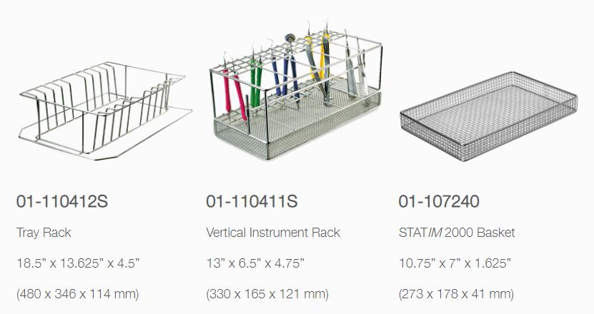 Hydrim L110w Instrument Washer