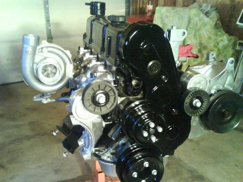 small resolution of  1996 trans 1959 ford thunderbird wiring diagrams ford mustang forum view single post one bad 2 3l turbo motor rh allfordmustangs com 2 3