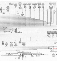 ford mustang fuel injection wiring 2 3 wiring diagram used ford efi wiring harness diagram wiring [ 1312 x 919 Pixel ]