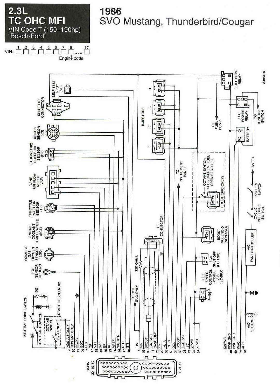 bmw wiring harness tape