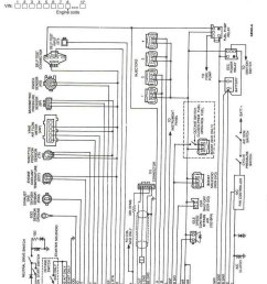 wiring diagrams for svo ford mustang forum 1986 mustang wiring diagram on wiring diagram for 1986 mustang [ 1080 x 1501 Pixel ]