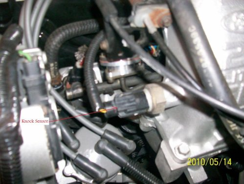 small resolution of ford knock sensor wiring online wiring diagram ford knock sensor wiring