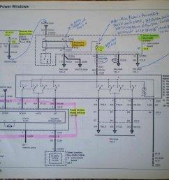 2006 mustang v6 fuse diagram [ 3264 x 2448 Pixel ]