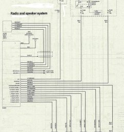 275650d1381598674 radio being cause battery drain ford mustang radio wire diagram radio being the cause of [ 1167 x 1422 Pixel ]