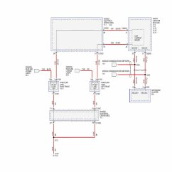 2006 Mustang Fuse Box Diagram 1999 Ford F250 Ignition Switch Wiring Panel For 2005 Gt Forum