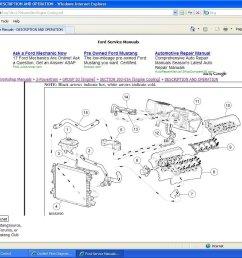2007 ford mustang radiator diagram car fuse box wiring diagram u2022 rh suntse de 1978 ford [ 1152 x 864 Pixel ]