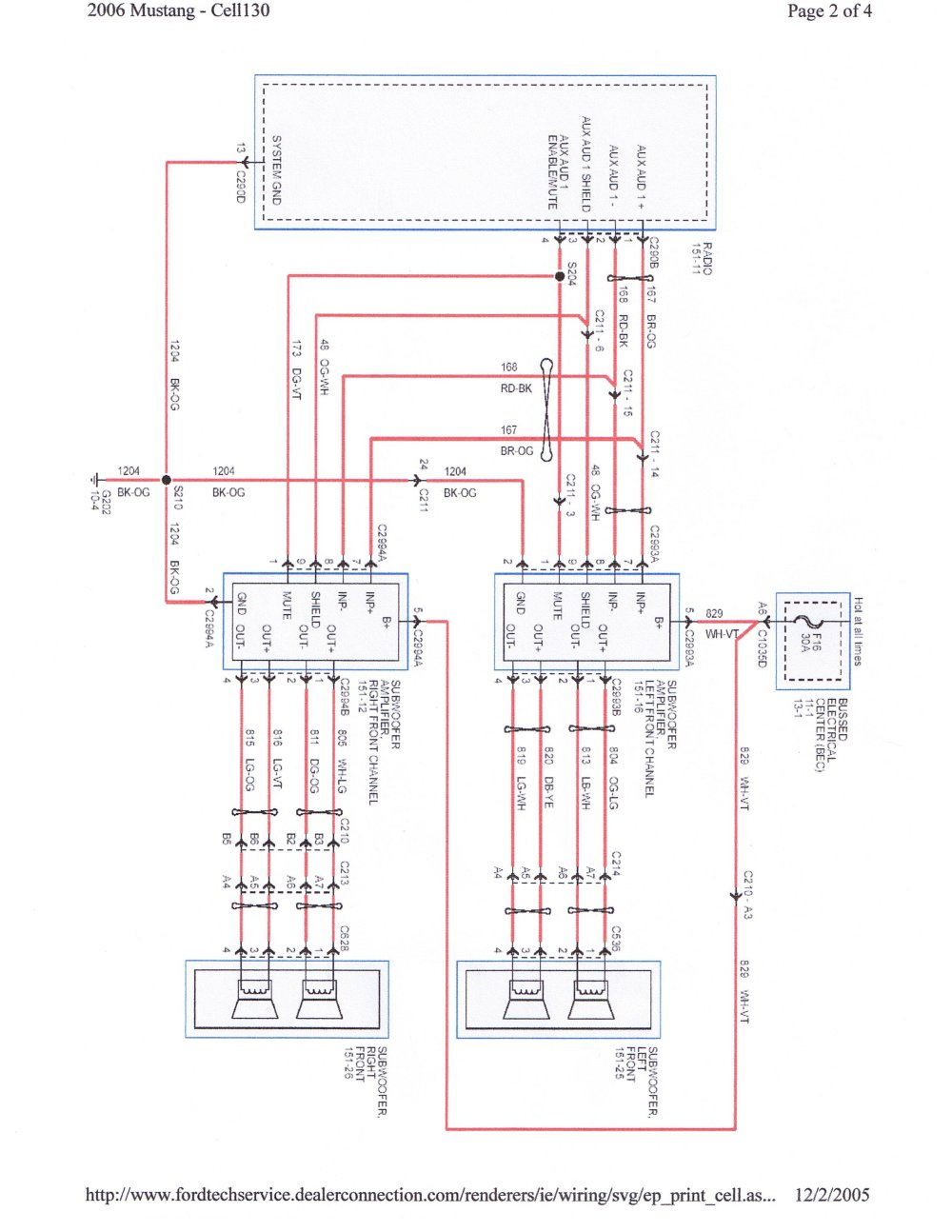 medium resolution of shaker 1000 wiring harness wiring diagram paper shaker 500 wiring harness