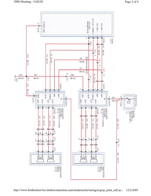 small resolution of shaker 1000 wiring harness wiring diagram paper shaker 500 wiring harness