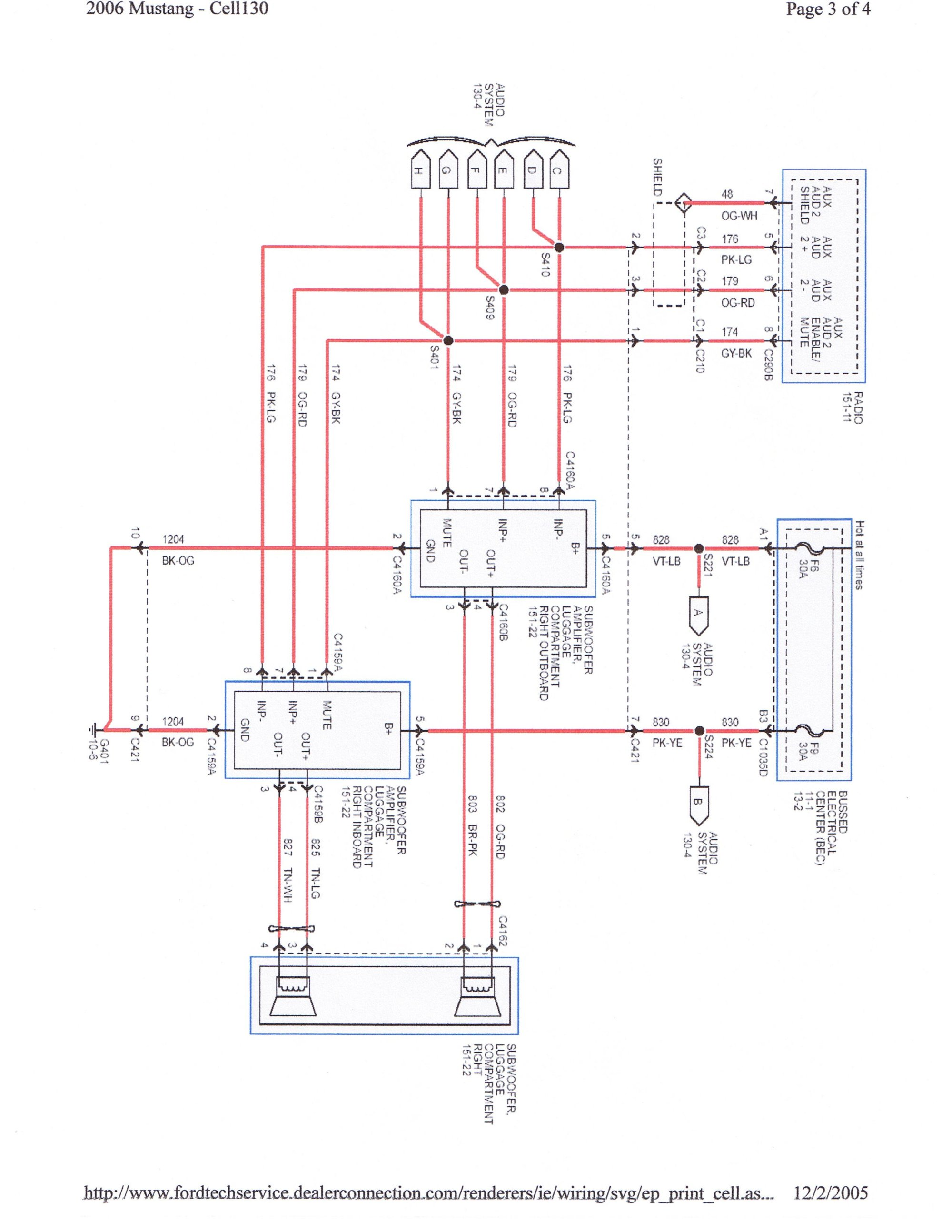 hight resolution of shaker 1000 wiring harness wiring diagrams u2022 sony wiring diagram shaker 500 wiring harness