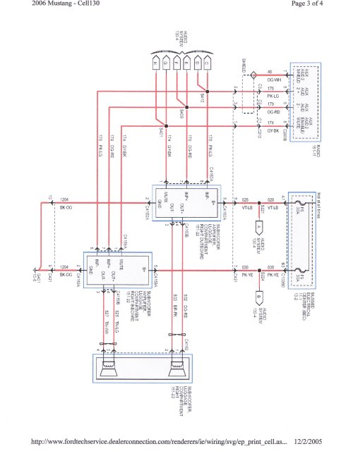 small resolution of shaker 1000 wiring harness wiring diagrams u2022 sony wiring diagram shaker 500 wiring harness