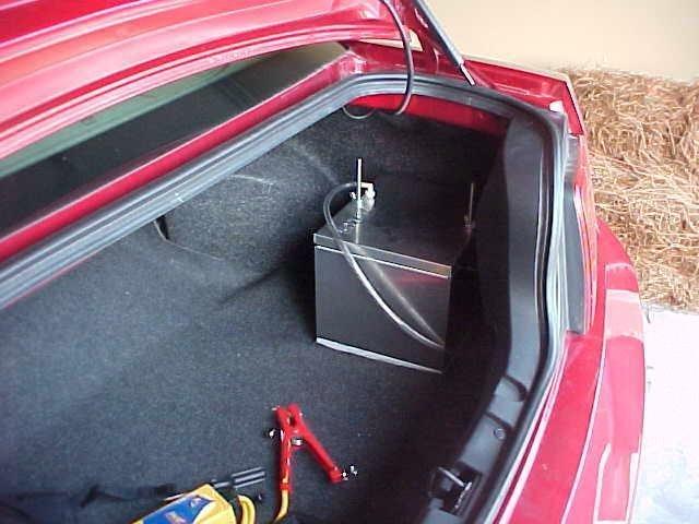 Transbrake Linelock Wiring Is This Diagram Good Ford Mustang