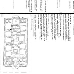 2006 Mustang Fuse Box Diagram Simplicity 4211 Wiring 2010 Database