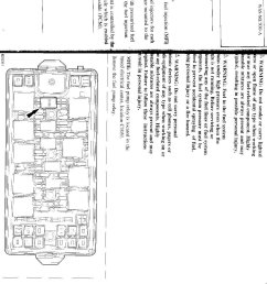 07 mustang fuse diagram wiring diagram2005 mustang fuse box diagram 17 [ 1648 x 1275 Pixel ]