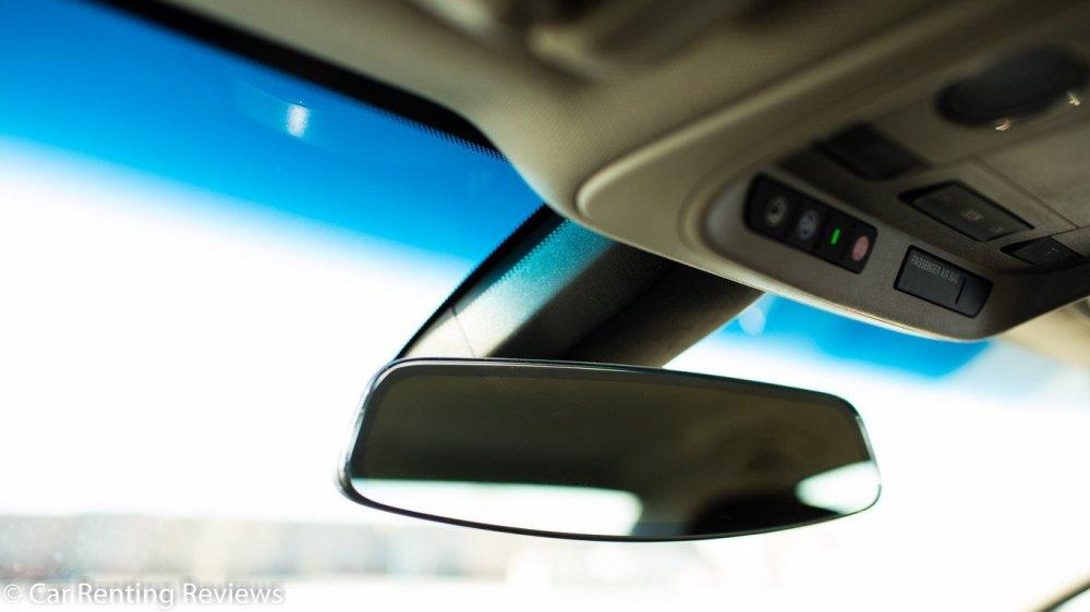 medium resolution of  309210d1390678853 frameless rear view mirror mustang 2014 cadillac ats frameless rearview mirror frameless rear view mirror for