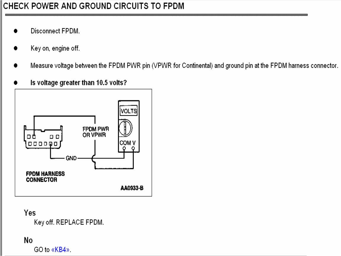 hight resolution of 2000 mustang fuel pump wiring diagram