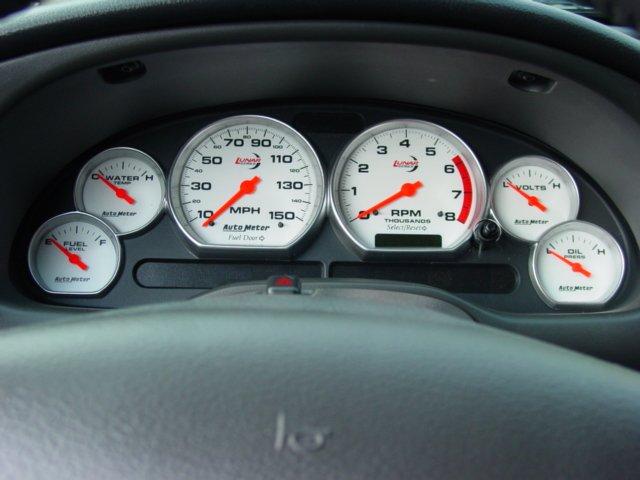 1997 ford f150 starter solenoid wiring diagram porsche 964 radio location on 1996 | get free image about