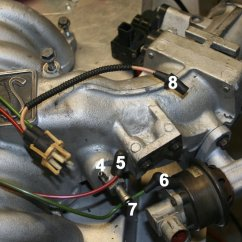 2004 Saturn Ion Headlight Wiring Diagram Kenworth W900 Starter 92 Ford Mustang Engine | Get Free Image About