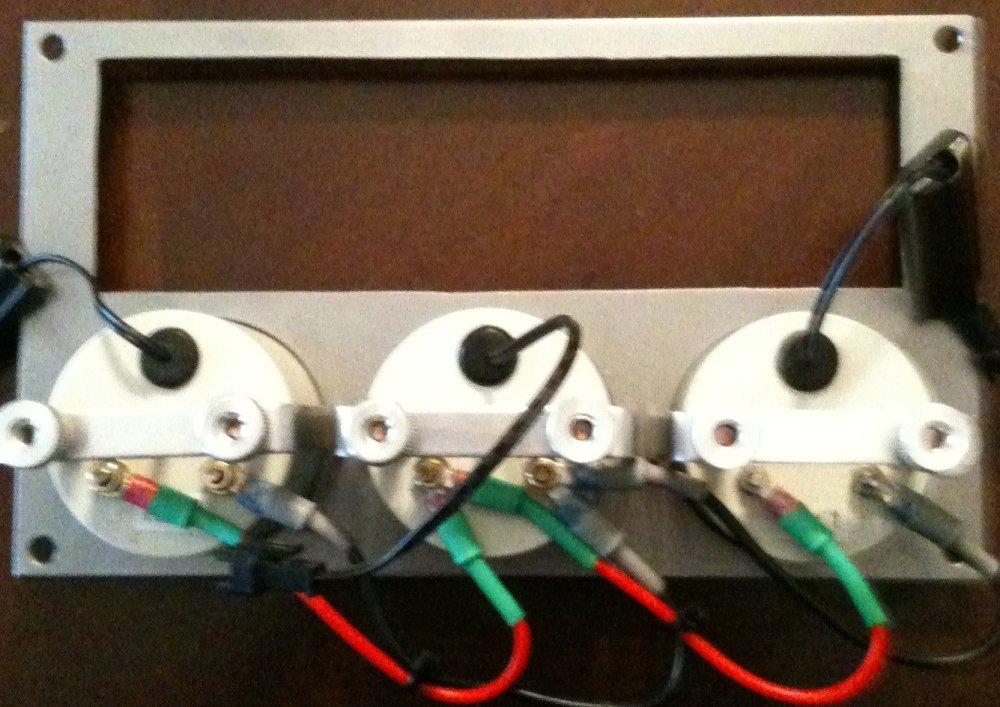 medium resolution of 87 c10 engine wiring harness diagram 87 circuit diagrams