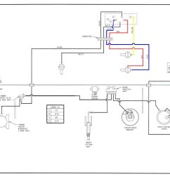 90 mustang 5 0 engine diagram online wiring diagram1987 ford mustang 5 0 eng wire diagram [ 1298 x 802 Pixel ]