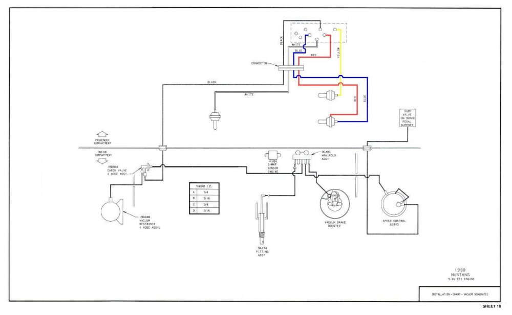 medium resolution of 90 mustang 5 0 engine diagram online wiring diagram1987 ford mustang 5 0 eng wire diagram