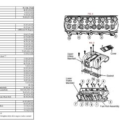 1999 Ford F150 Engine Diagram Pistil And Stamen Of The Ovary 4 6l V8 Get Free Image About