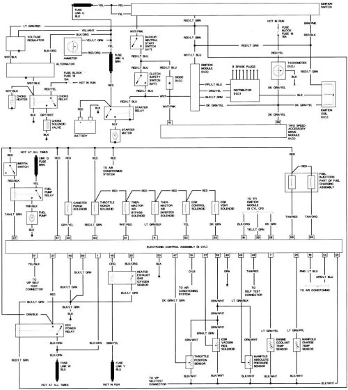 small resolution of click image for larger version name 85 engine control diagram jpg views 21634