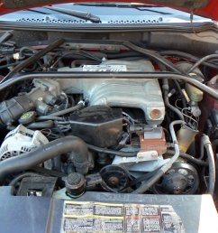 www allfordmustangs com forums attachments 5 0l te 1995 ford mustang 5 0 engine diagram wiring [ 1024 x 768 Pixel ]