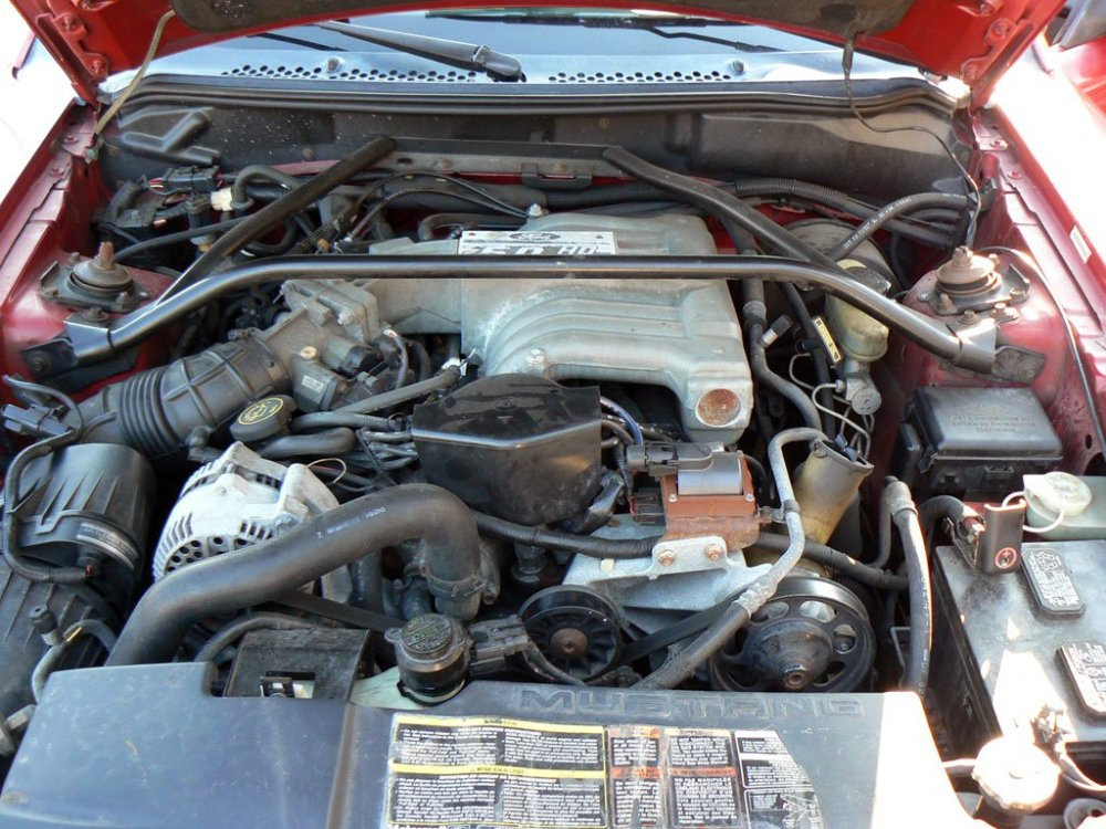 medium resolution of 1991 ford 5 0 engine diagram schema diagram database f150 5 0 engine diagram wiring diagram