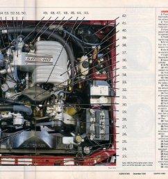 1986 5 0 engine diagram [ 1764 x 897 Pixel ]