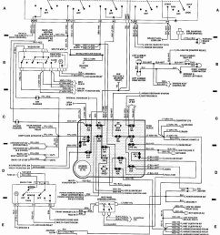 1993 mustang wiring harness diagram wiring diagram third level 89 mustang radio wiring diagram 1993 mustang wiring diagram pdf [ 960 x 1235 Pixel ]
