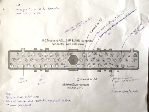 small resolution of 1993 302 plug wiring diagram