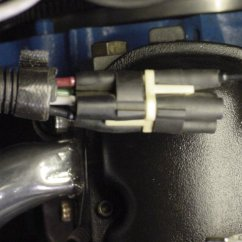 Solenoid Switch Wiring Diagram 12 Volt Dc Relay 89 Fox Body Vacuum Line Help - Ford Mustang Forum