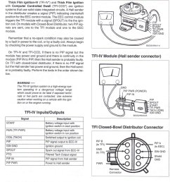 ford wiring msd 8227 wiring diagram ford great installation of wiring diagram ford wiring diagram blaster on [ 2171 x 3186 Pixel ]