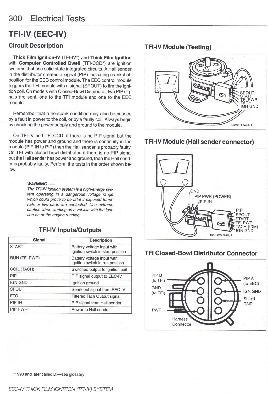 hight resolution of ford wiring msd 8227 wiring diagram ford great installation of wiring diagram ford wiring diagram blaster on