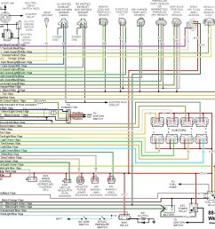 1990 ford mustang wiring diagram free download wiring diagram rows 1990 mustang wiring schematic wiring diagram [ 1213 x 973 Pixel ]