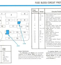 1986 toyota fuse box diagram wiring diagram fuse box u2022 1991 toyota pickup fuse [ 2052 x 1566 Pixel ]