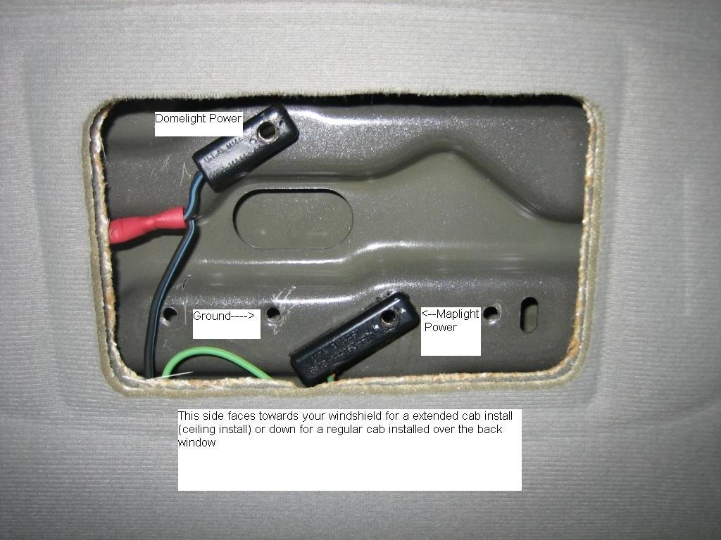 hight resolution of 1993 f250 dome light wiring anything wiring diagrams u2022 ford f 350 fuse panel