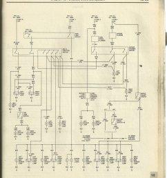 1983 mustang wiring diagram 1980 mustang wiring diagram 1986 rh banyan palace com 1983 mustang gt [ 855 x 1023 Pixel ]