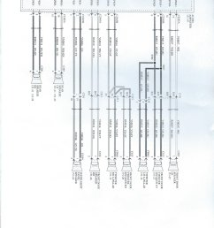 pioneer amp wiring diagram wiring diagram weekwrg 4232 pioneer gm x84 wiring diagram 2015 gt [ 1700 x 2338 Pixel ]