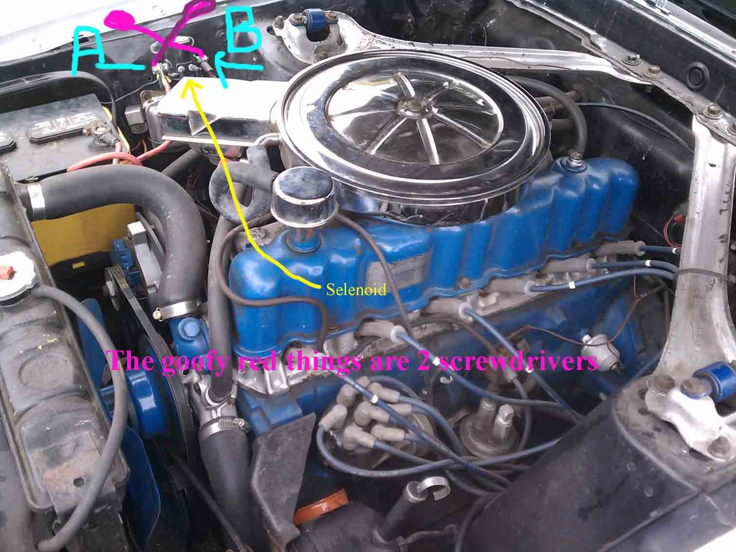 hight resolution of 113736d1287779759 1966 mustang need help staring straight six engine 6 cylinder luis ford ford straight 6 engine diagram