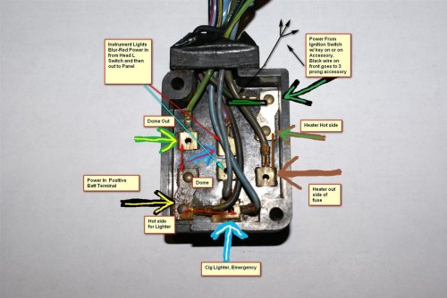 small resolution of 1958 ford ranchero wiring diagram get free image about 1965 falcon fuse box gallery 1965 mustang fuse panel fuse box diagram