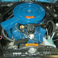 Ford 302 Engine Wiring Diagram Led Flasher Post Pictures Of Your Classic Mustang - Page 9 Forum