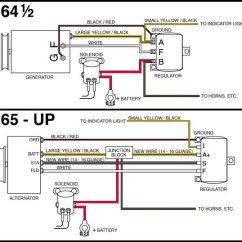 Ford 8n 12 Volt Conversion Wiring Diagram Star Delta Forward Reverse 1951 Voltage Regulator Library