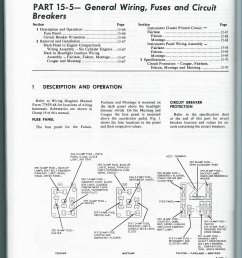 65 mustang fuse box diagram best wiring diagram 2002 ford mustang fuse panel under dash diagram mustang caroldoey [ 1275 x 1753 Pixel ]