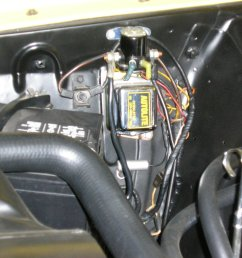 click image for larger version name 2 jpg views 19811 size 649 1 1973 mustang mach 1 starter solenoid wiring  [ 2048 x 1536 Pixel ]