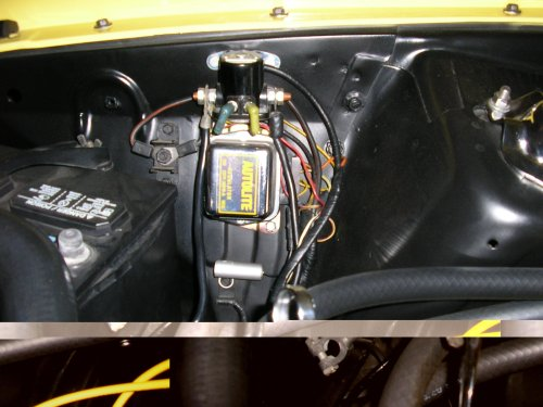 small resolution of ford mustang solenoid wiring wiring diagram new ford mustang 12 volt solenoid wiring diagram