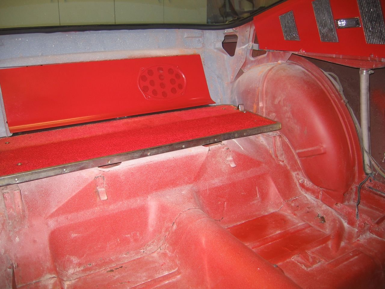 1966 Mustang Convertible Wiring Diagram 1967 Fastback Help With The Folddown Seat Ford Mustang