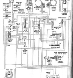 c4 question vintage mustang forums 1970 ford c4 transmission diagram c4 transmission diagram [ 1226 x 1600 Pixel ]