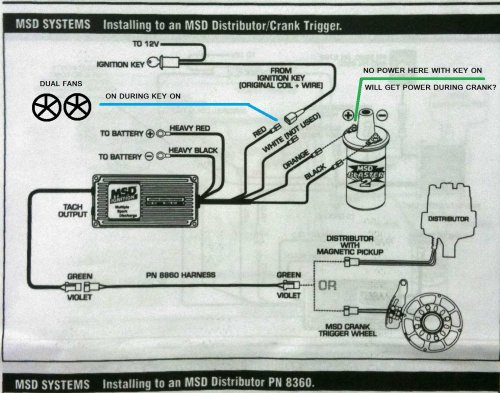 small resolution of msd 6al wiring diagram chevy wirdig readingrat net msd 6al wiring diagram chevy v8 msd ignition